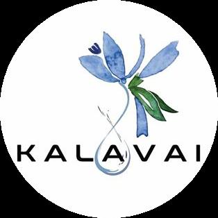Kalavai by Chindu